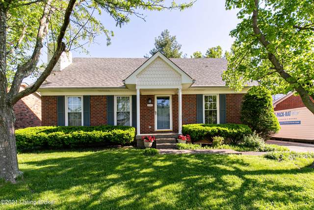 10303 Bayport Rd, Louisville, KY 40299 (#1585512) :: The Price Group