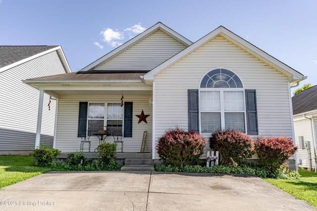 5170 Bell Ave, Shelbyville, KY 40065 (#1585646) :: Team Panella