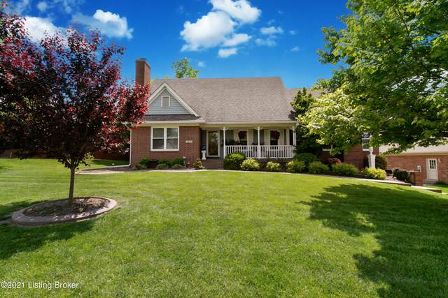 6710 Crispa Ct, Louisville, KY 40228 (#1585690) :: At Home In Louisville Real Estate Group