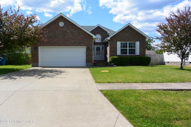 173 Madison Rae Blvd, Shepherdsville, KY 40165 (#1585796) :: At Home In Louisville Real Estate Group
