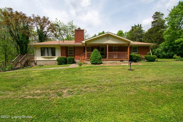 6701 Sunnyhill Rd, Louisville, KY 40228 (#1585819) :: The Price Group