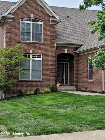 11130 Sewell Dr, Louisville, KY 40291 (#1585865) :: Team Panella