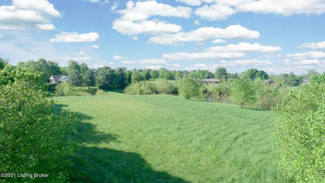 710 A & B Hackberry Rd, Cecilia, KY 42724 (#1585921) :: The Price Group