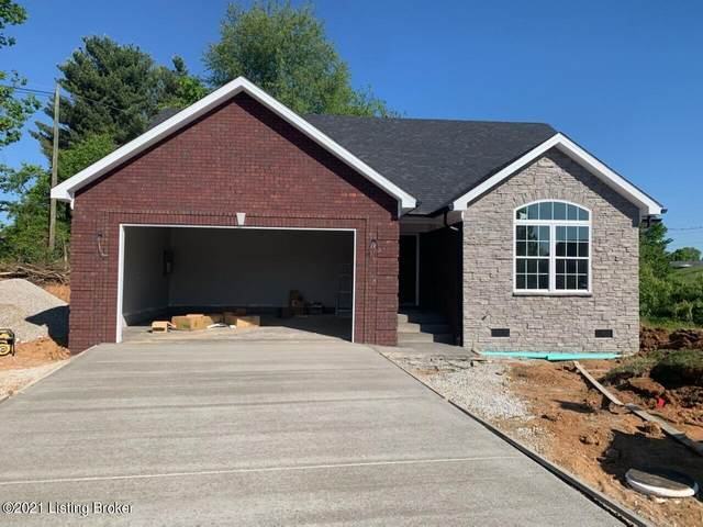 130 Council Dr, Bardstown, KY 40004 (#1585930) :: The Stiller Group