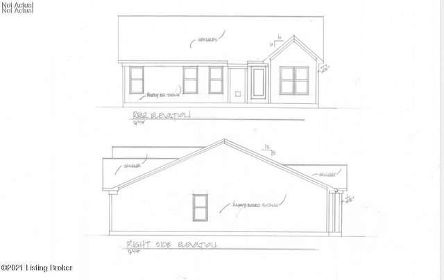 10505 Grecian Rd, Louisville, KY 40272 (#1586026) :: At Home In Louisville Real Estate Group