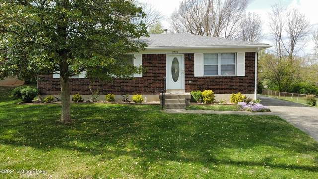 9703 Willowwood Way, Jeffersontown, KY 40299 (#1586274) :: The Rhonda Roberts Team