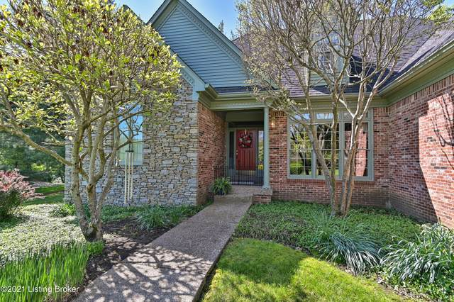 6525 Harrods View Cir, Prospect, KY 40059 (#1586463) :: At Home In Louisville Real Estate Group