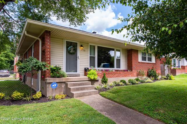 3733 Rouge Way, Louisville, KY 40218 (#1586562) :: The Price Group
