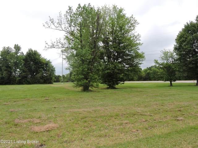 Lot 2 N Myers Rd, Brooks, KY 40109 (#1586930) :: Team Panella