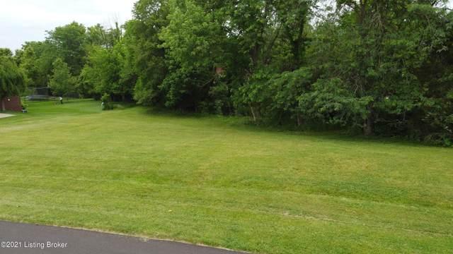150 Osage Trail, Louisville, KY 40245 (#1587041) :: The Sokoler Team