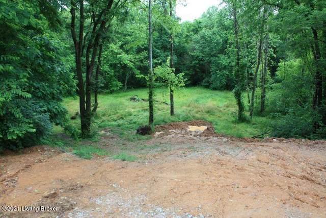 67 Ricky Dr, Shepherdsville, KY 40165 (#1587217) :: Trish Ford Real Estate Team | Keller Williams Realty