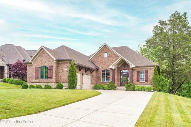 1405 Kennesaw Way, Fisherville, KY 40023 (#1587218) :: The Rhonda Roberts Team