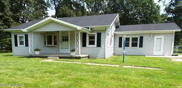 978 Raymond Rd, Shepherdsville, KY 40165 (#1587250) :: The Rhonda Roberts Team