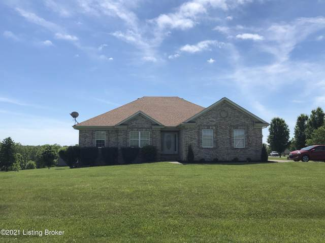 47 Penn Ct, Smithfield, KY 40068 (#1587381) :: At Home In Louisville Real Estate Group