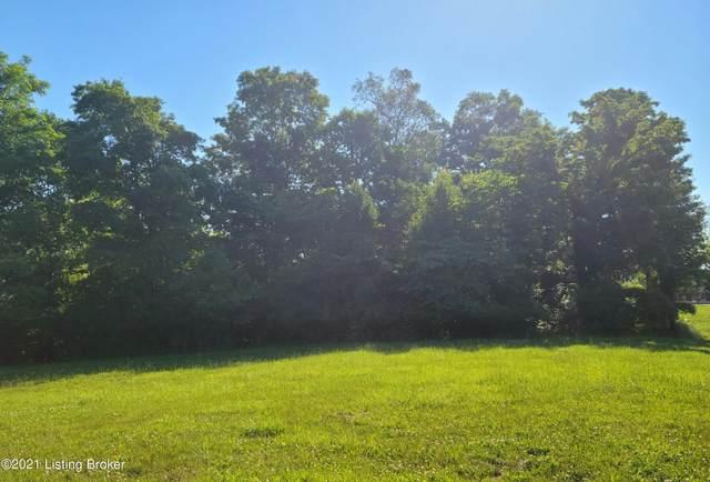1834 Grand Ridge Rd, Louisville, KY 40214 (#1587388) :: Trish Ford Real Estate Team | Keller Williams Realty
