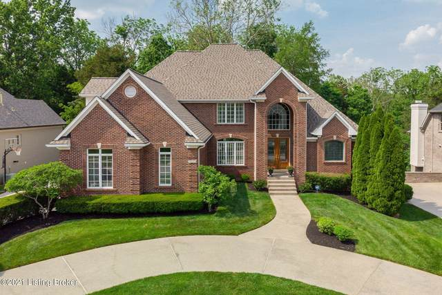 15121 Meadow Farms Ct, Louisville, KY 40245 (#1587629) :: At Home In Louisville Real Estate Group