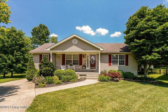 6308 Camden Ct, Crestwood, KY 40014 (#1587685) :: At Home In Louisville Real Estate Group