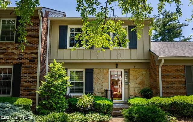 1019 Whetstone Way, Louisville, KY 40223 (#1587686) :: The Price Group