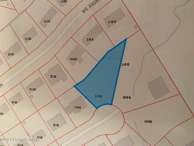 8501 Saurel Dr, Louisville, KY 40242 (#1587780) :: The Stiller Group