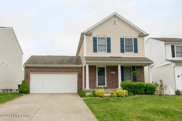 9645 River Trail Dr, Louisville, KY 40229 (#1587885) :: At Home In Louisville Real Estate Group