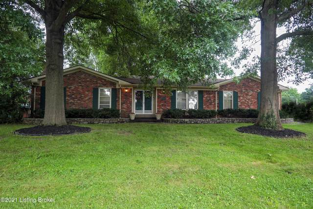 8417 Acme Way, Louisville, KY 40219 (#1587958) :: At Home In Louisville Real Estate Group