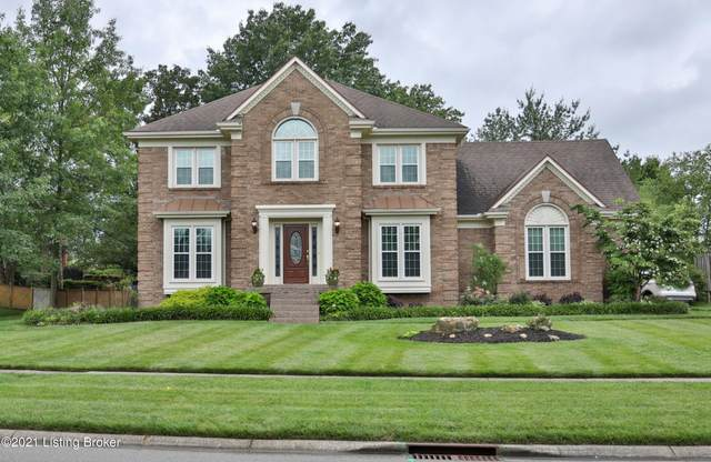 14422 Willow Grove Cir, Louisville, KY 40245 (#1587994) :: At Home In Louisville Real Estate Group