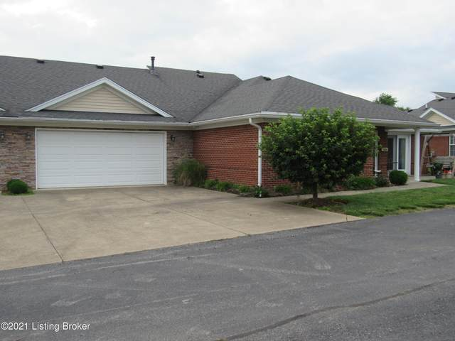 7608 Autumn Pointe Dr, Louisville, KY 40214 (#1588002) :: At Home In Louisville Real Estate Group