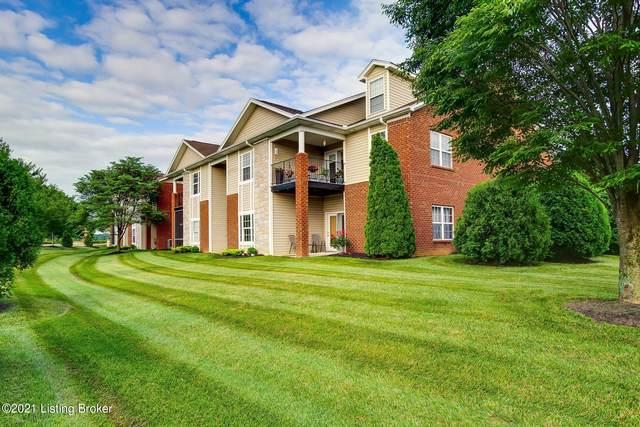 10202 Deer Vista Dr #202, Louisville, KY 40291 (#1588048) :: At Home In Louisville Real Estate Group