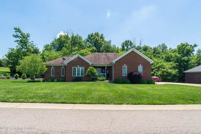 295 Early Wyne Dr, Taylorsville, KY 40071 (#1588052) :: The Price Group