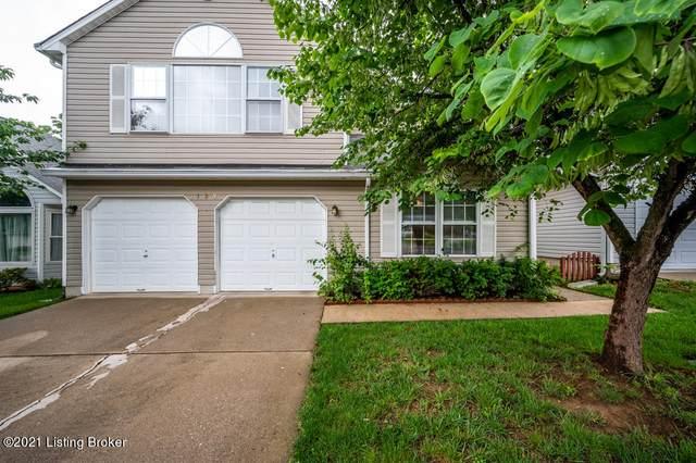 9129 Hampton Ridge Ct, Louisville, KY 40220 (#1588064) :: At Home In Louisville Real Estate Group