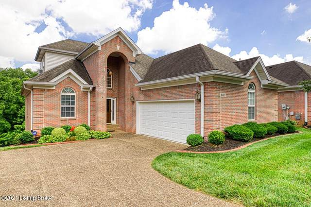 8403 Rock Brook Cir, Louisville, KY 40220 (#1588108) :: At Home In Louisville Real Estate Group