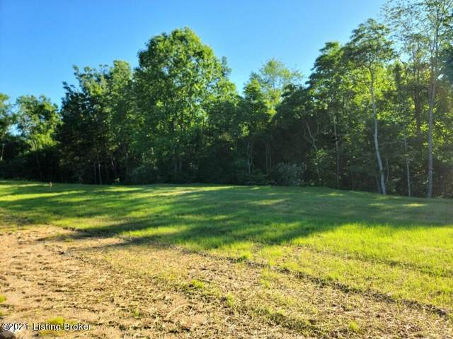 4010 Grand Oaks Ridge Ct Lot 100, Crestwood, KY 40014 (#1588299) :: Team Panella
