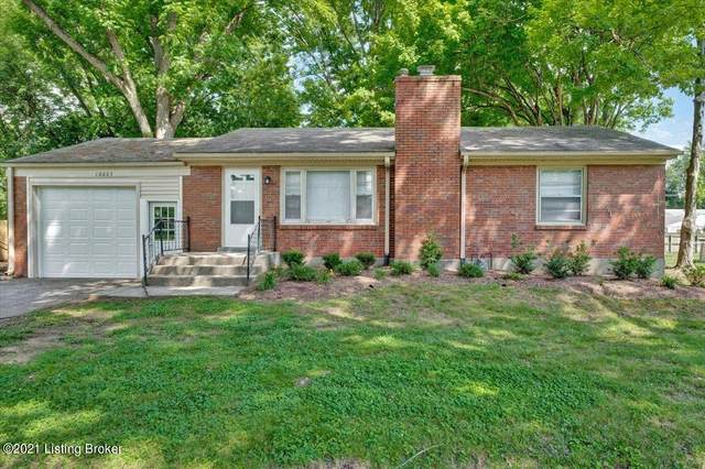 10003 3rd Street Rd, Louisville, KY 40272 (#1588341) :: At Home In Louisville Real Estate Group