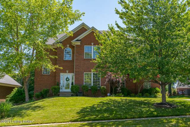 13014 Willow Forest Dr, Louisville, KY 40245 (#1588353) :: The Stiller Group