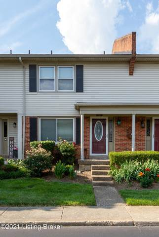 10611 Sycamore Trail, Louisville, KY 40223 (#1588570) :: At Home In Louisville Real Estate Group