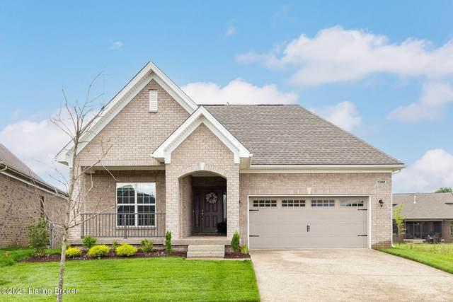 1302 Coolhouse Way, Louisville, KY 40223 (#1588774) :: The Rhonda Roberts Team