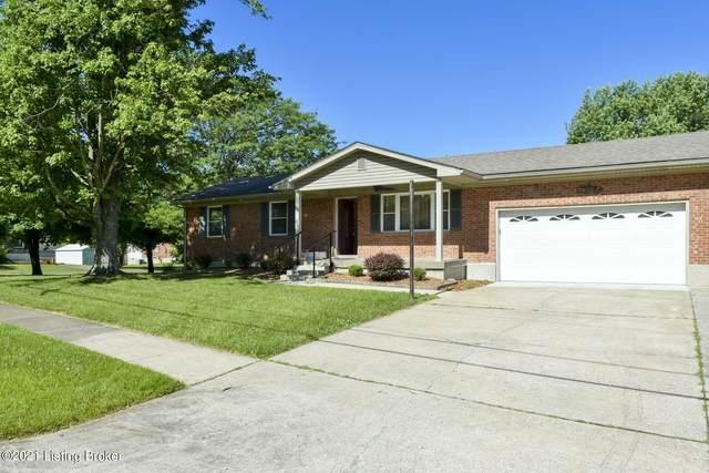 6614 El Rancho Rd, Louisville, KY 40291 (#1589049) :: The Rhonda Roberts Team