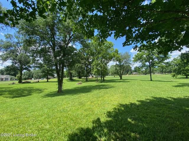 lot 7 Pebble Creek Dr, Shepherdsville, KY 40165 (#1589663) :: Herg Group Impact