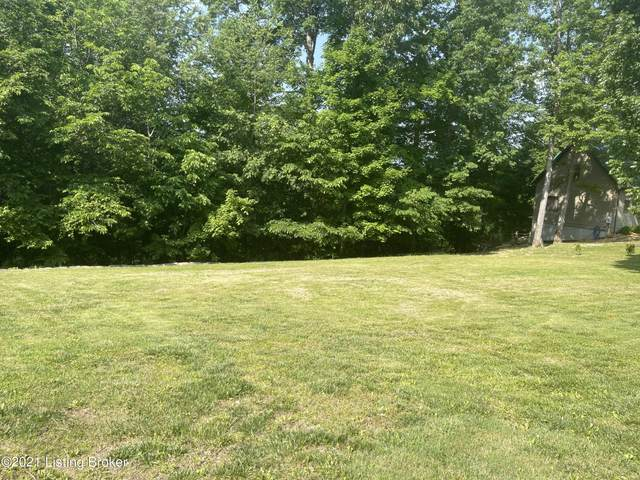 20 Michael's Cove Dr #7, Leitchfield, KY 42754 (#1589972) :: Herg Group Impact