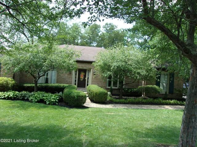 920 Craig Ave, Shelbyville, KY 40065 (#1590278) :: Trish Ford Real Estate Team | Keller Williams Realty