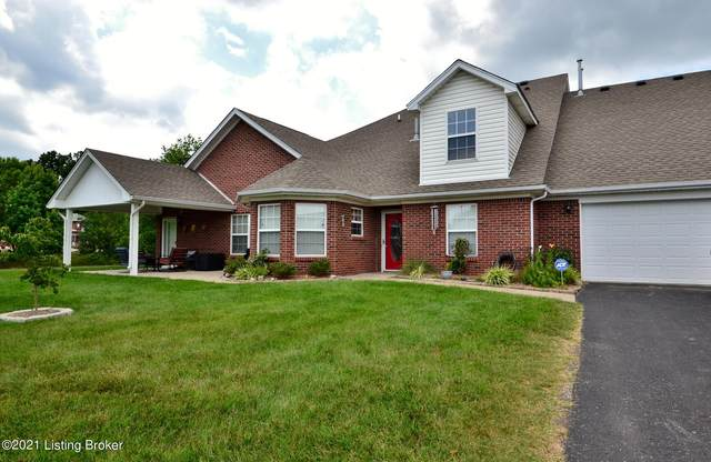 5238 Valkyrie Way, Louisville, KY 40272 (#1590476) :: The Price Group