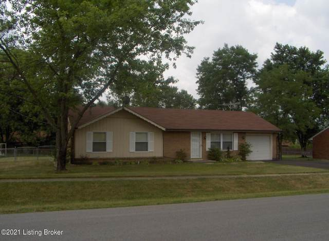 481 Congress Dr, Radcliff, KY 40160 (#1590598) :: Herg Group Impact