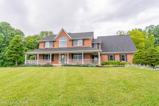 5930 Centerwood Ct, Crestwood, KY 40014 (#1590647) :: The Price Group