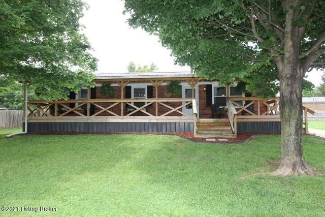 103 Ash Ct, Lawrenceburg, KY 40342 (#1590783) :: At Home In Louisville Real Estate Group