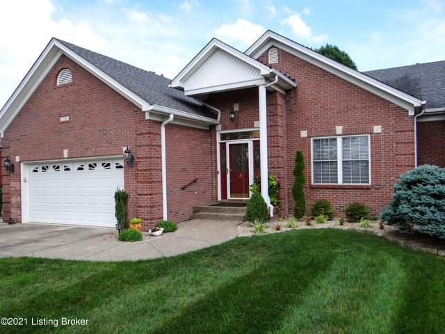 798 Running Creek Dr, Shepherdsville, KY 40165 (#1590833) :: Impact Homes Group