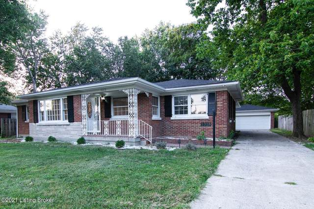5315 Rodgers Rd, Louisville, KY 40258 (#1590882) :: Herg Group Impact