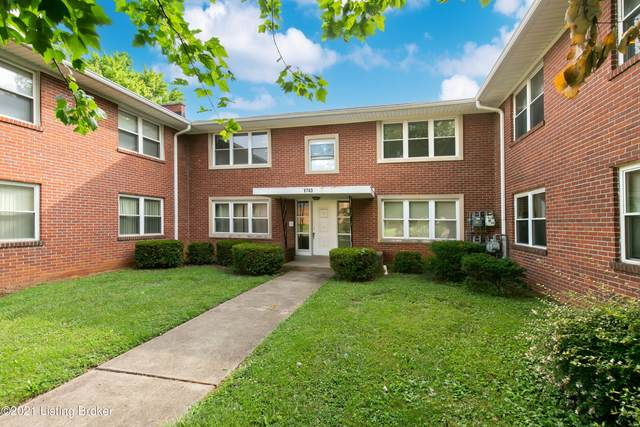 1743 Newburg Rd #3, Louisville, KY 40205 (#1590919) :: The Price Group