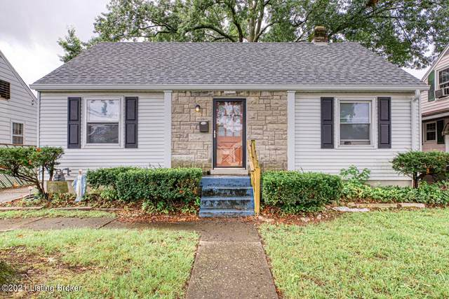 208 Cumberland Ave, Louisville, KY 40214 (#1590954) :: The Rhonda Roberts Team
