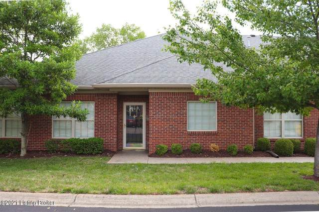 4002 Sugarberry Ct, Louisville, KY 40220 (#1591188) :: Impact Homes Group