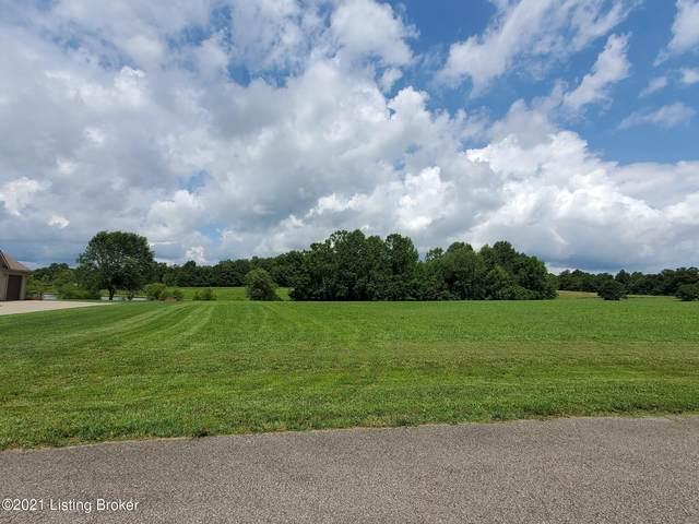 1031 Patriots Landing Ln #0, Falls Of Rough, KY 40119 (#1591273) :: Trish Ford Real Estate Team | Keller Williams Realty